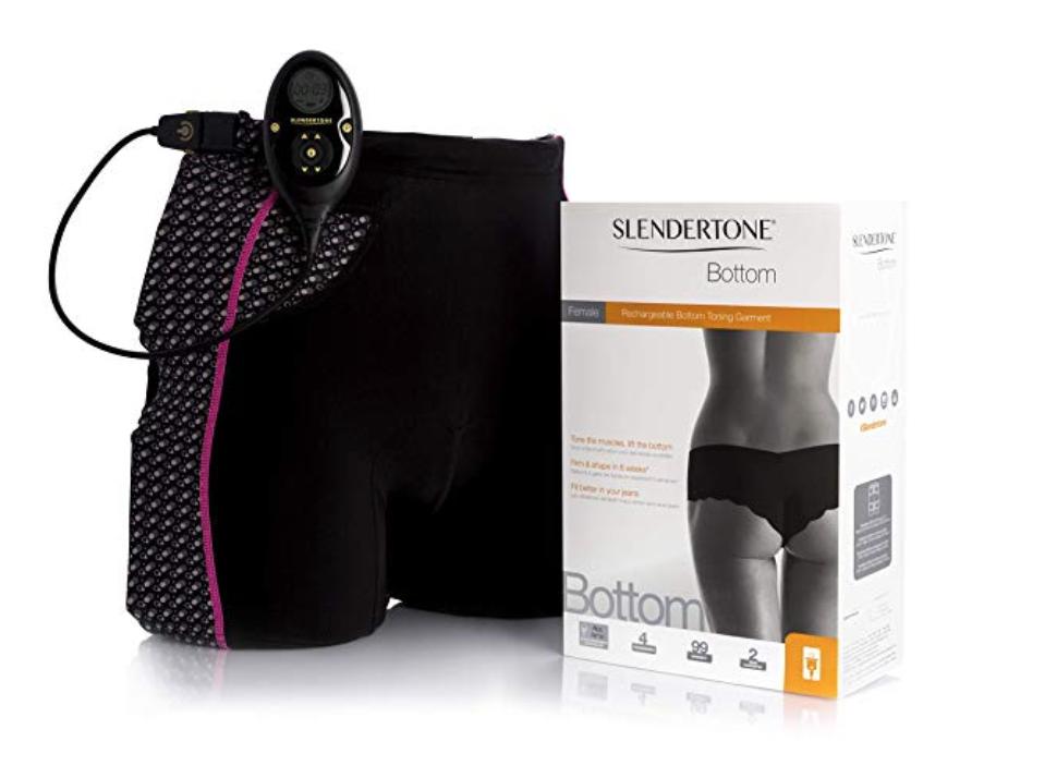 slendertone bottom