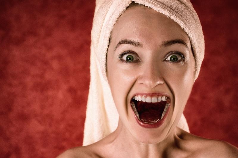 bbryance tests et avis - brosse a dents électrique