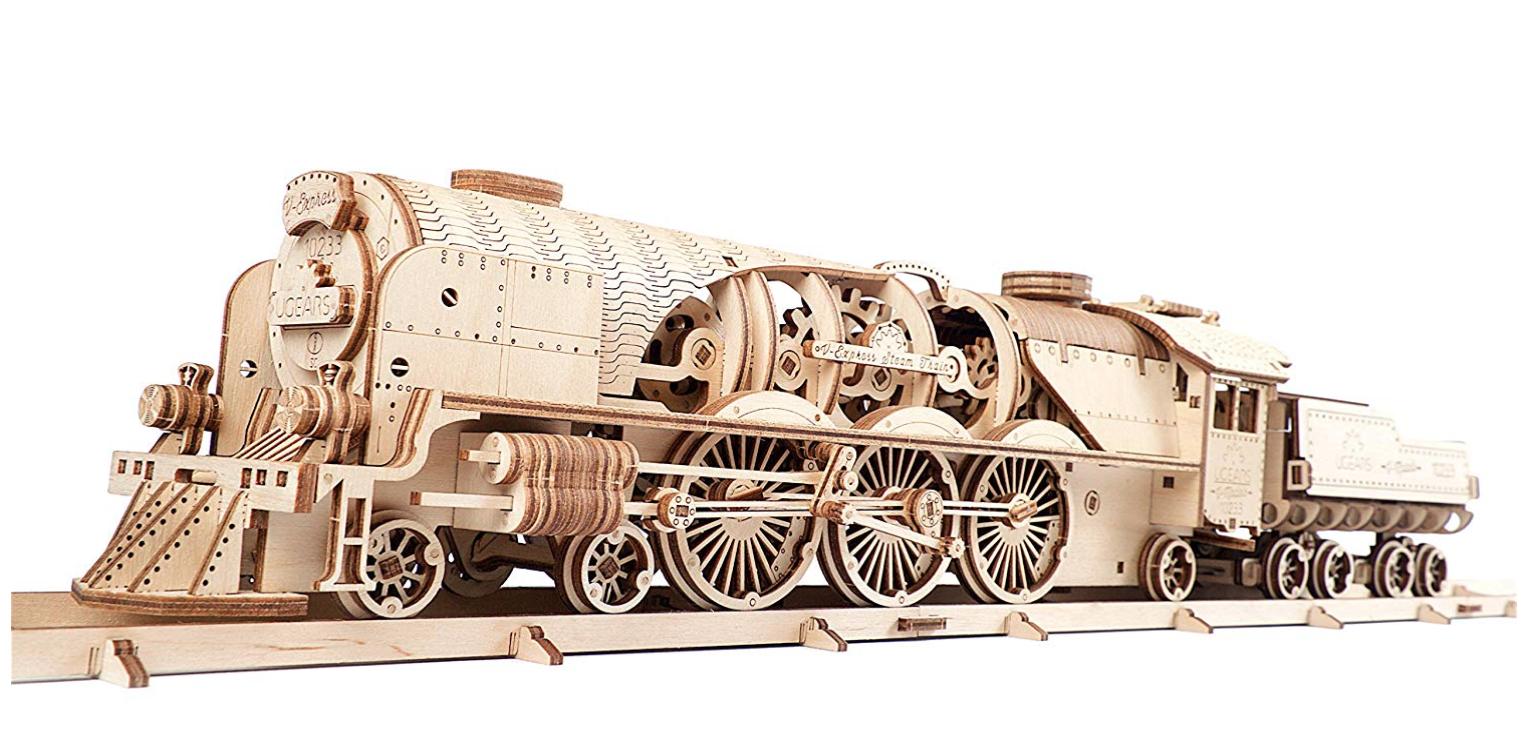 maquette-3D-bois-locomotive-UGEARS