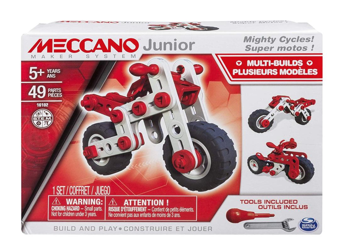 Meccano-junior-moto