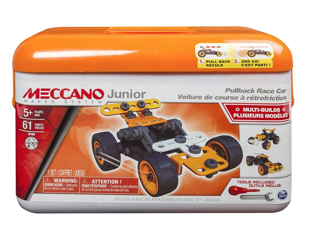 Meccano-Junior-voiture-de-course