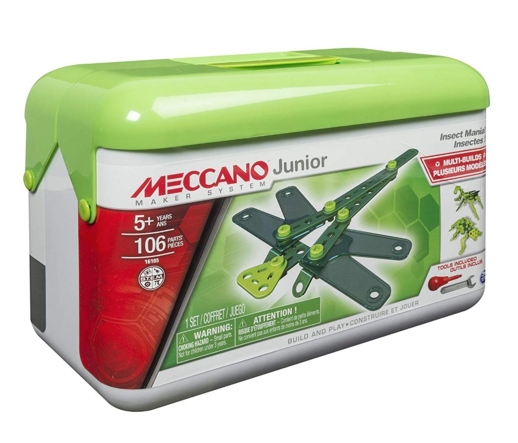 Meccano-Junior-insecte